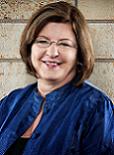 Barbara Stahl