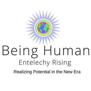 Being Human Fall Retreat: Post-Retreat Gathering Series @ Lake Harriet Spiritual Community