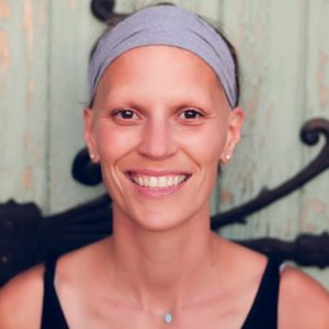 Yoga & Ayurveda for Trauma (Elizabeth Sullivan) @ Mend Therapy, Minneapolis.