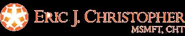 Eric Christopher logo