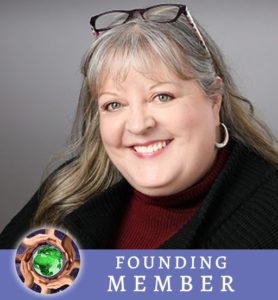 Lisa founding member