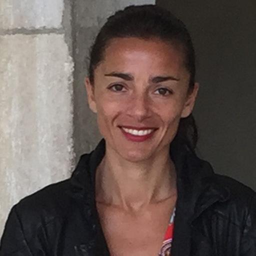Liz Koumantzelis
