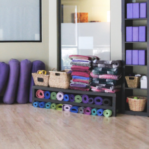 Tula Yoga & Wellness